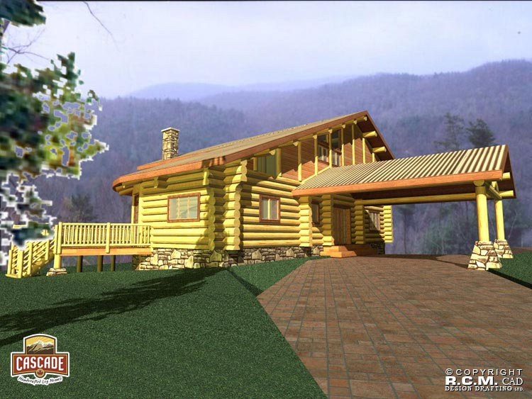 Side View Home Mansion Design Plans on construction side view, furniture side view, kitchen side view, countertops side view, house side view, drafting side view, log homes side view,