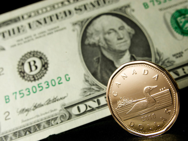 Lower Canadian Dollar offers great value for U.S. Customers