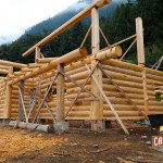 Cascade Handcrafted Piece en Piece