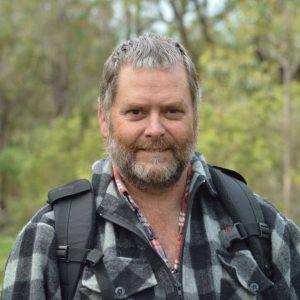 Martin Godden
