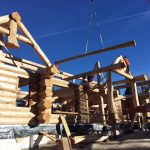 Colorado-log-home-Cascade-Handcrafted-10