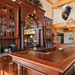 lying-horse-colorado-bar-cascade-handcrafted